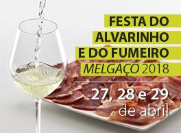 Alvarinho2018