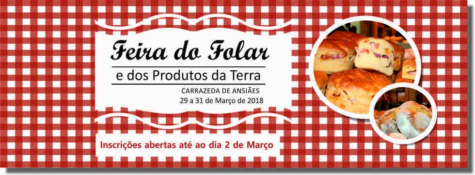 Feira_do_FolarCARRAZEDA18_