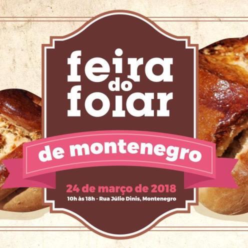 FolarMontenegroMONTALEGRE18