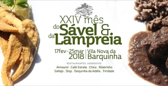 savel_lampreia2018